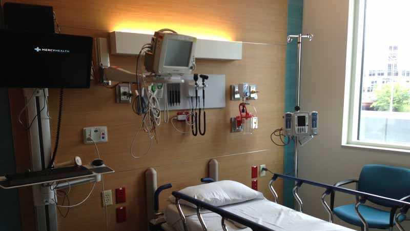 Rookwood Medical Center 1.jpg