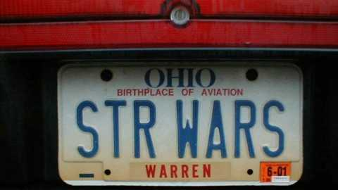 custom license plates tristate (13).jpg
