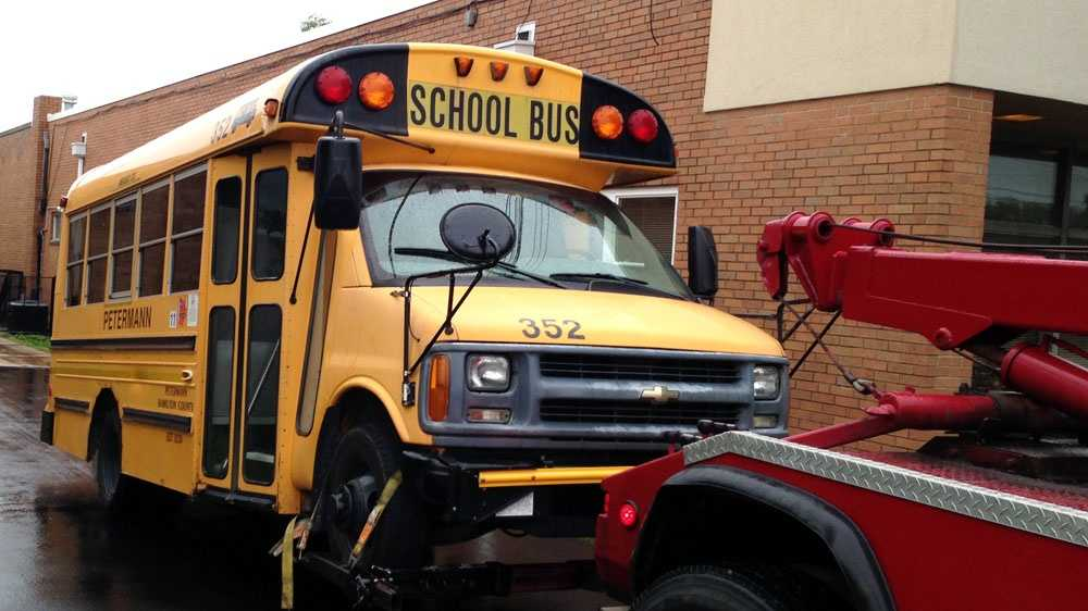 School buses stolen damaged (17).jpg