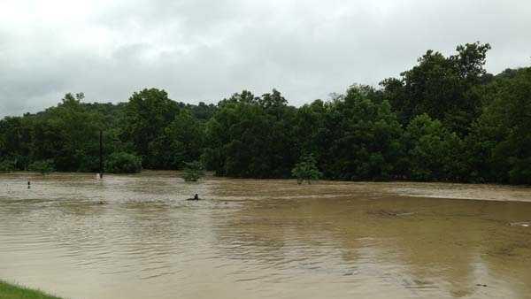 july 6 flooding.jpg