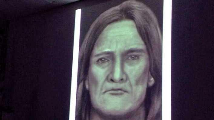 Woman's rendering.jpg