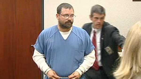 Grisham in court (poor).jpg