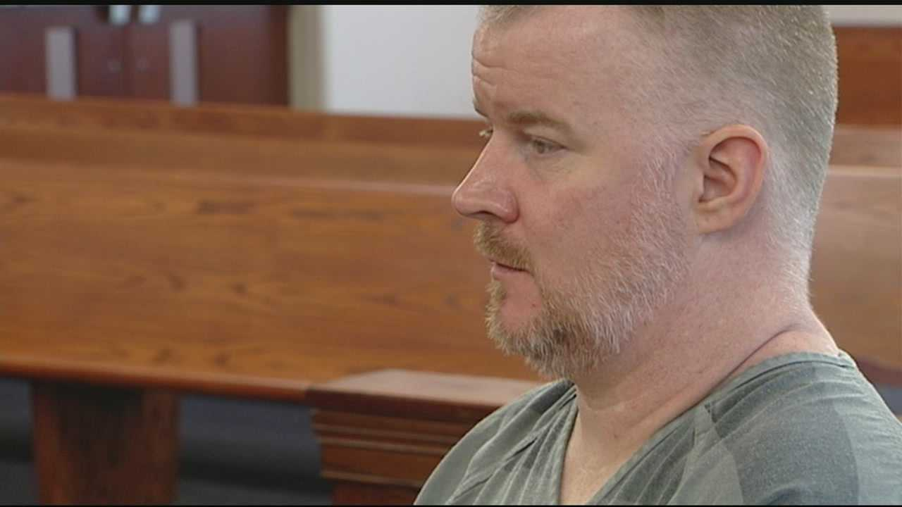 img-Judge won t dismiss NKY murder charges over DNA flap