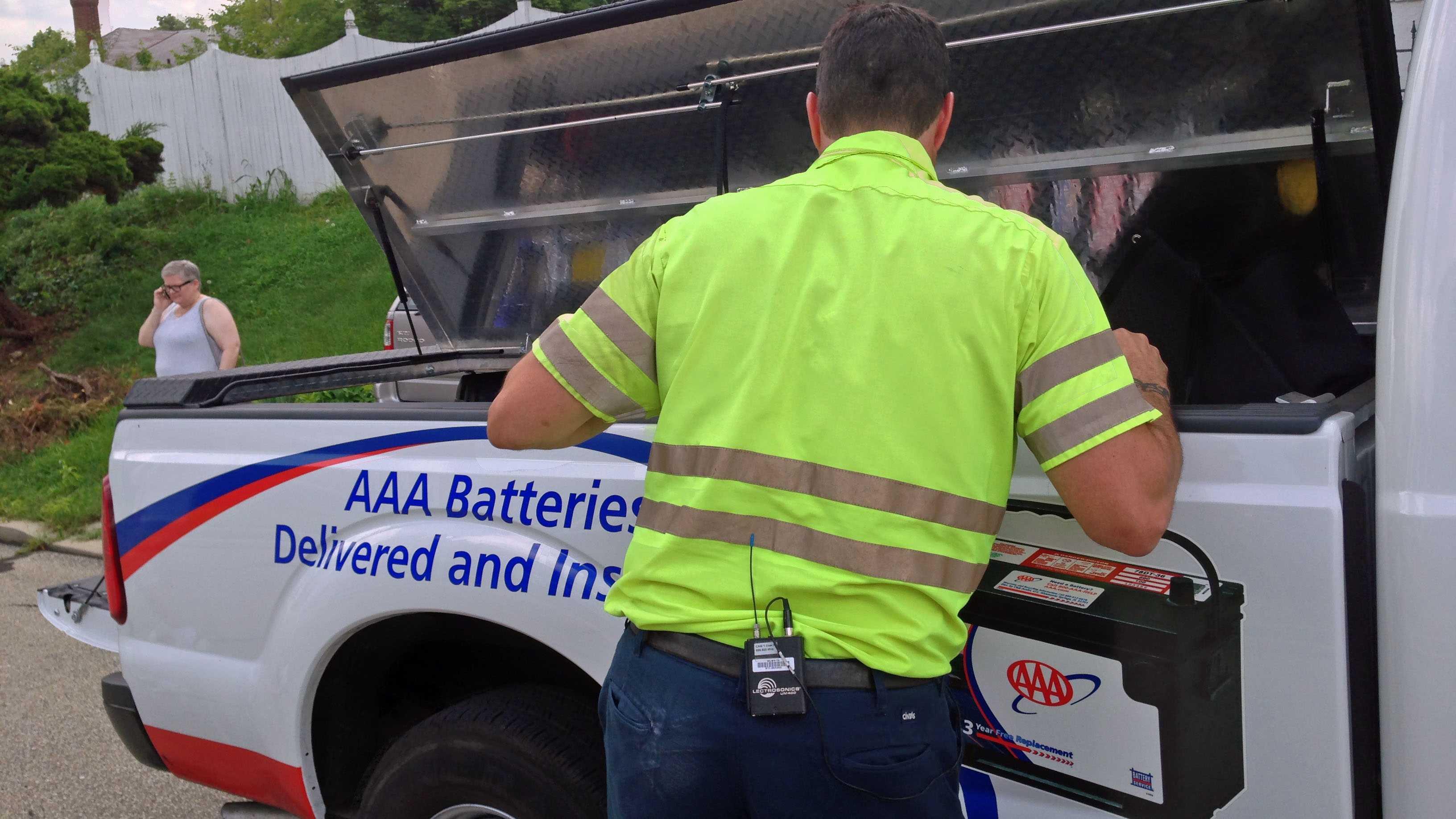 AAA service calls.jpg