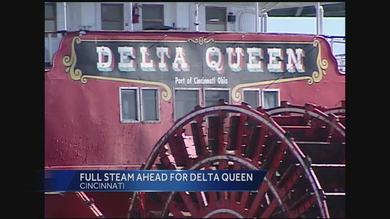 071813 delta queen