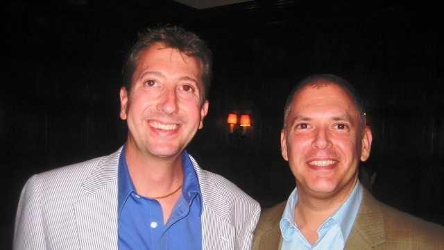 John and Jim 4.JPG