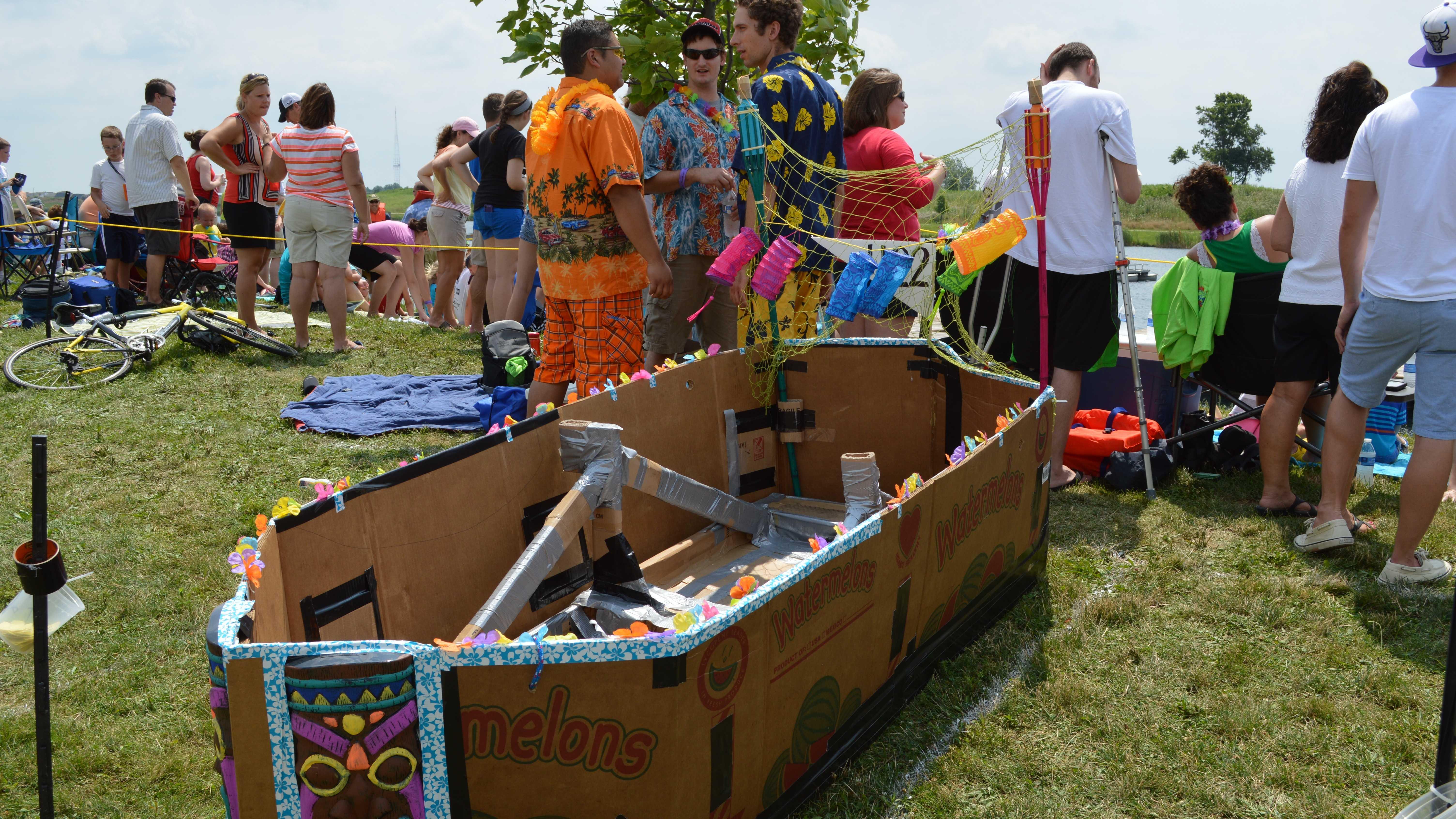 Cardboard Boat (40).JPG