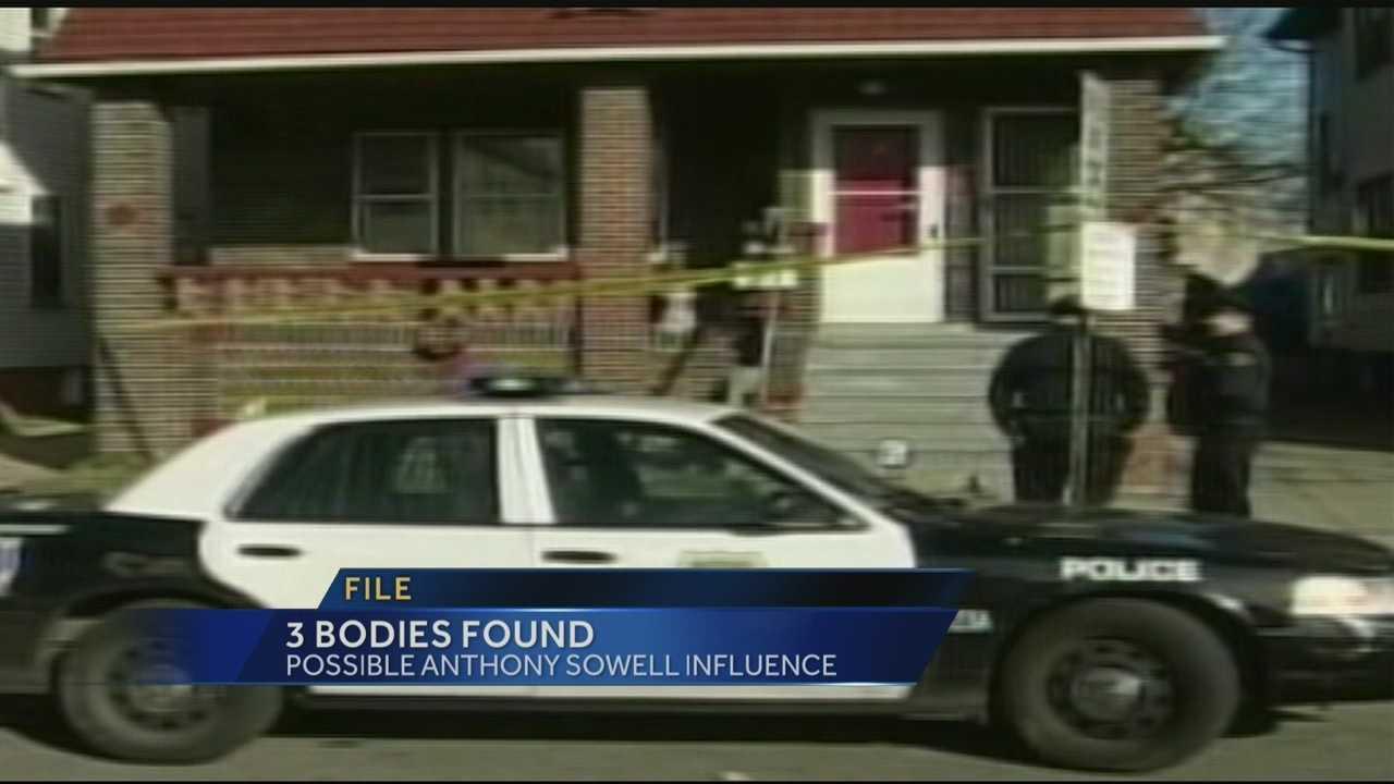 3 bodies found
