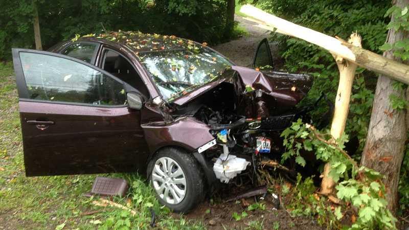 West Fork accident.jpg