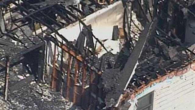 wlky chopper columbus plane crash images (13).jpg