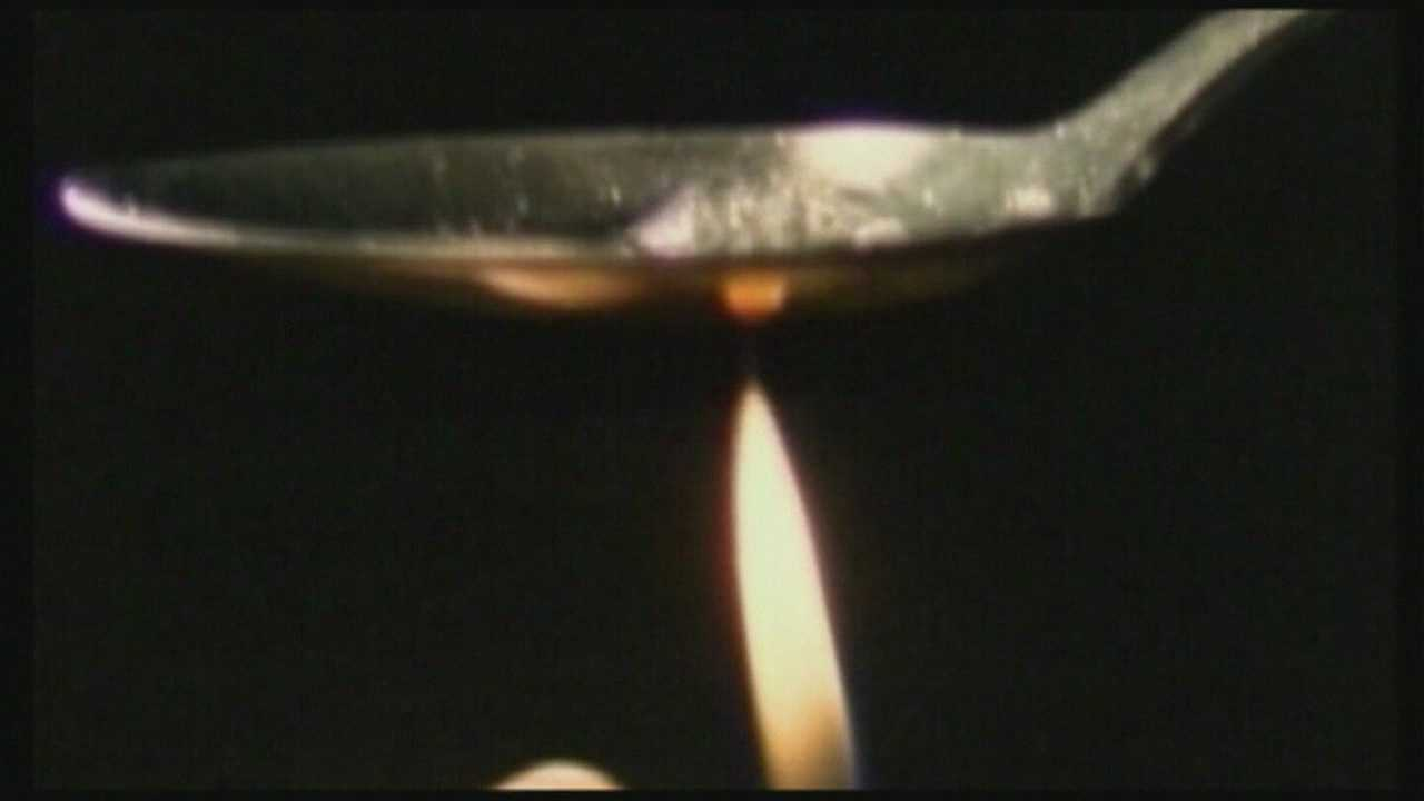 NKY communities see uptick in heroin overdoses