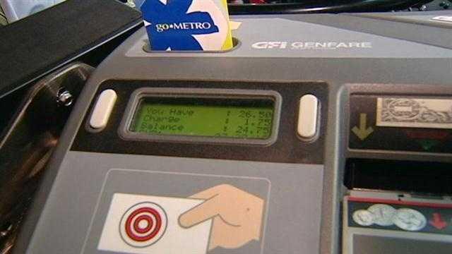 New metro card 1.jpg