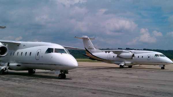 Ultimate Air Shuttle.jpg