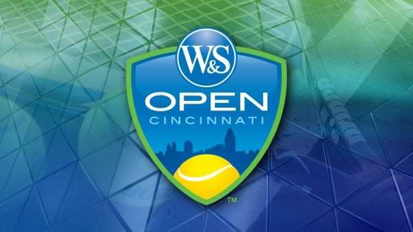 western southern open generic image graphic (2).jpg