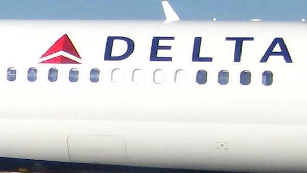 Generic Delta logo newer.jpg