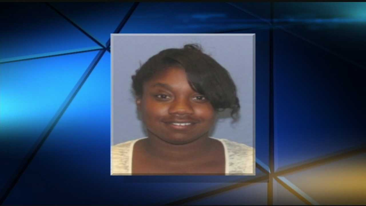 Mother charged after toddler's death in North Fairmount