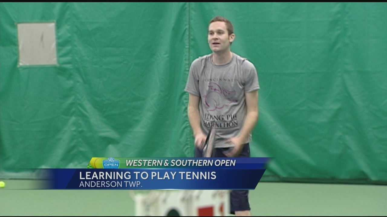 tennis lesson 6 pic