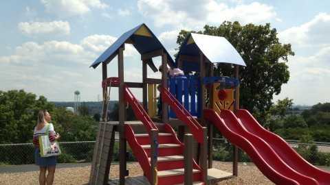 st rita playground (3).jpg
