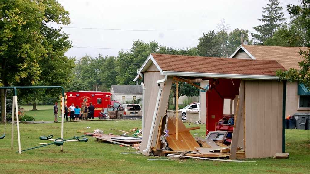 Playhouse crash (2).JPG