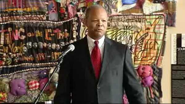 New Freedom Center President C.G. Newsome.jpg