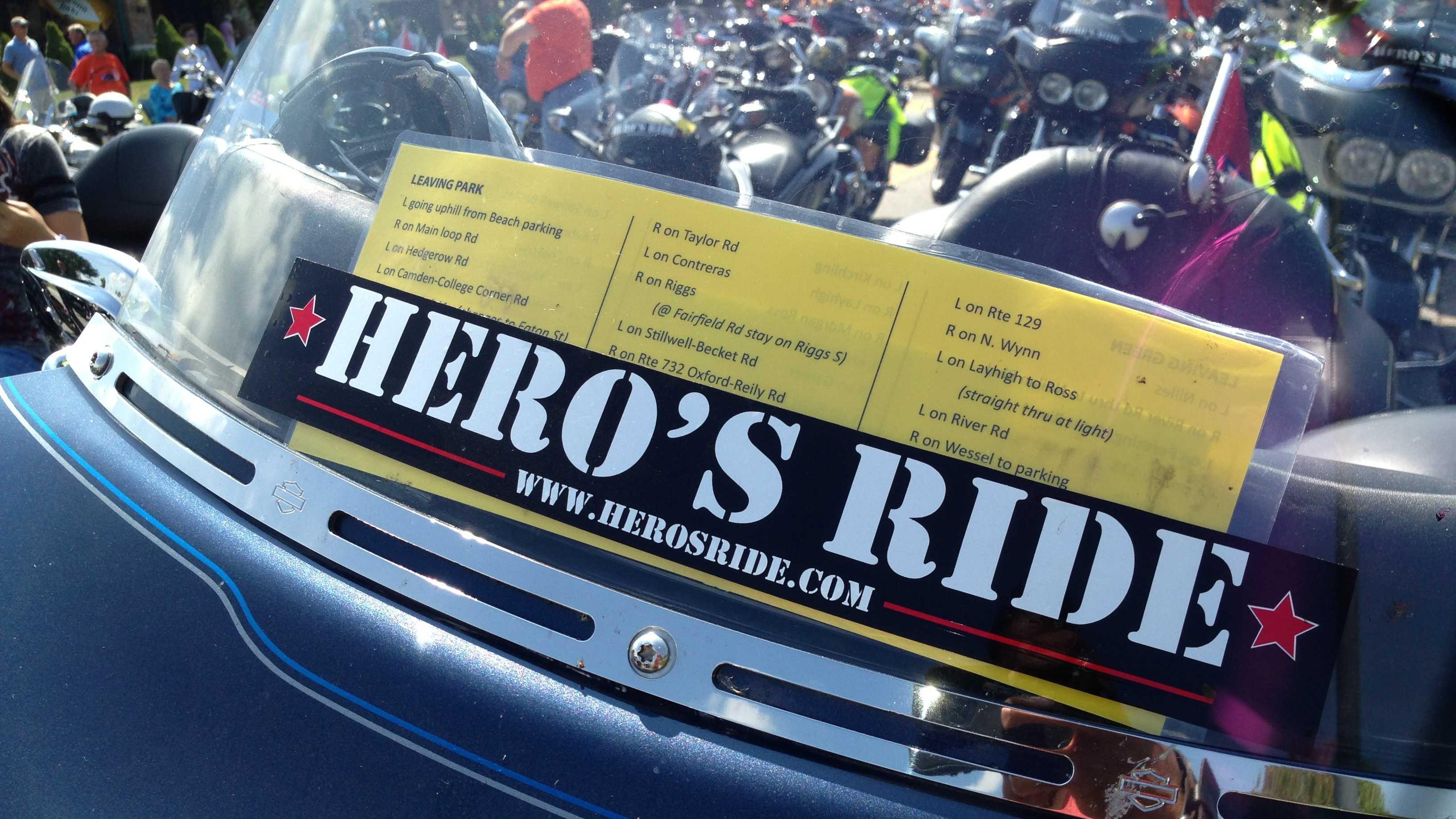 082413 hero ride (14).jpg