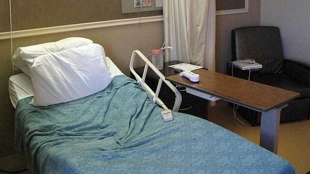 generic hospital bed.jpg