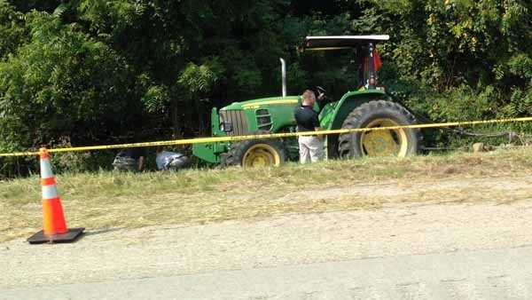 Body found near truck scales 5.jpg