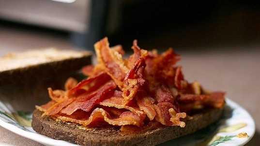 pb---bacon-toast-jpg.jpg