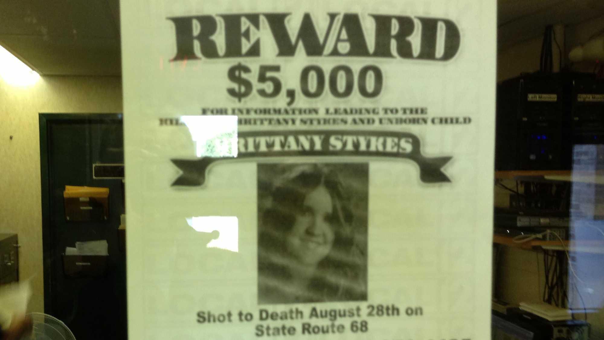 Stykes reward poster.jpg