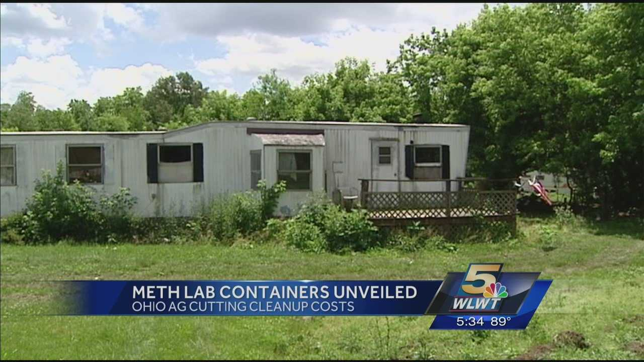 meth lab containers.jpg