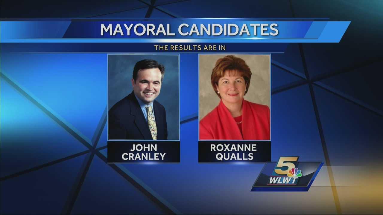 mayoral candidates.jpg