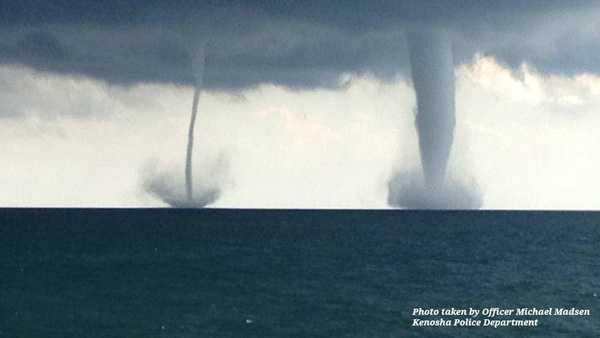 Lake Michigan waterspouts.jpg