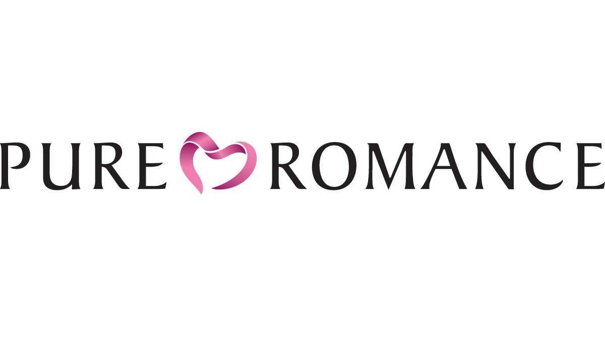 Pure Romance logo.jpg