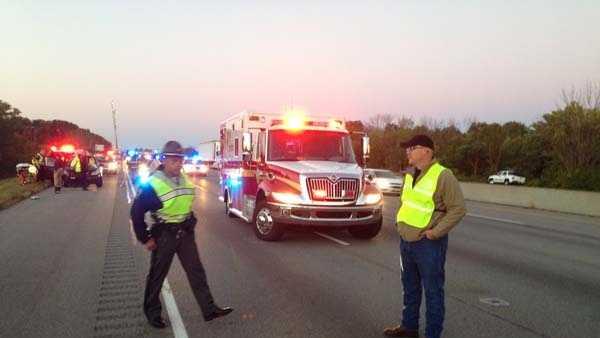 butler county grehound bus crash (5).jpg
