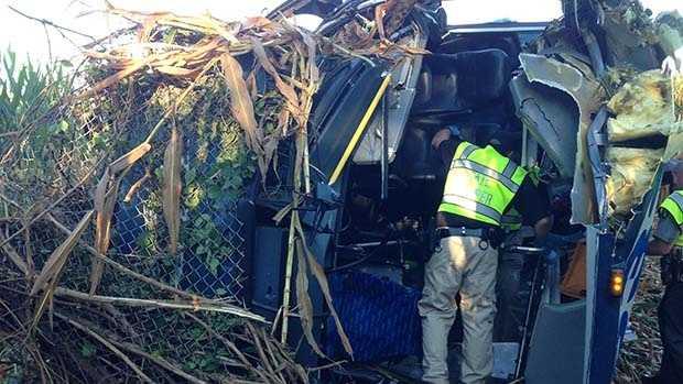 greyhound bus crash butler (1).JPG