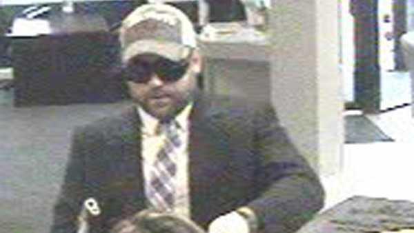Union Savings bank robber.jpg