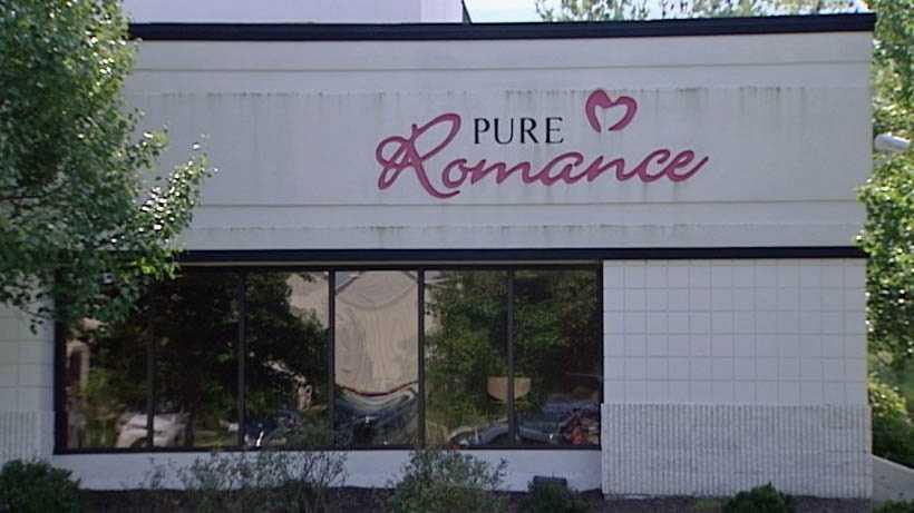 PURE_ROMANCE.jpg