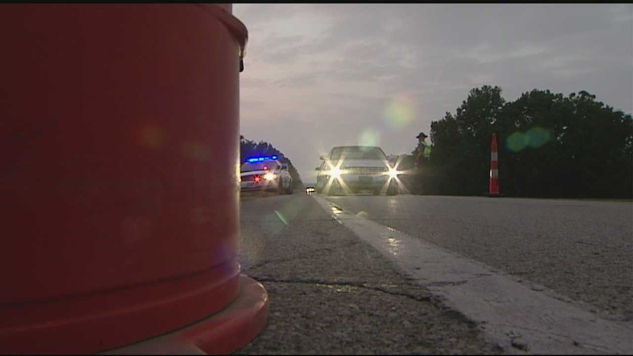 Investigation continues to solve Brown County homicide