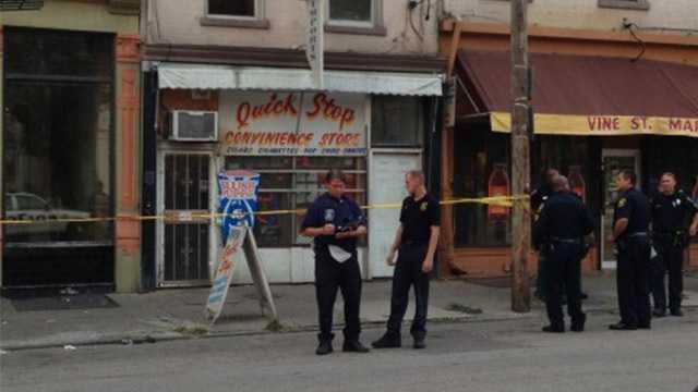vine street robbery.jpg