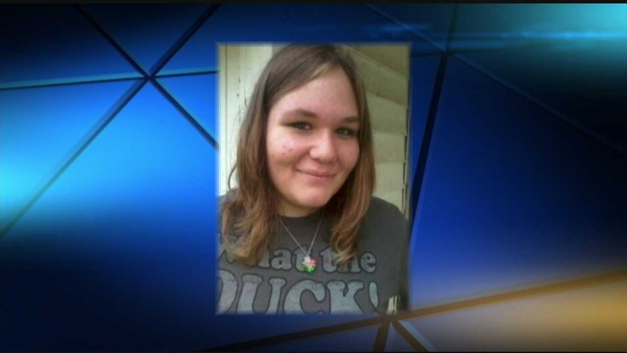 Teen dies in Hillsboro house fire