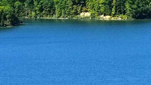 Generic lake.jpg