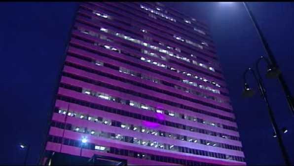 pink kroger building.jpg