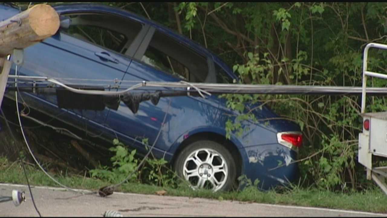 campbell county crash.jpg