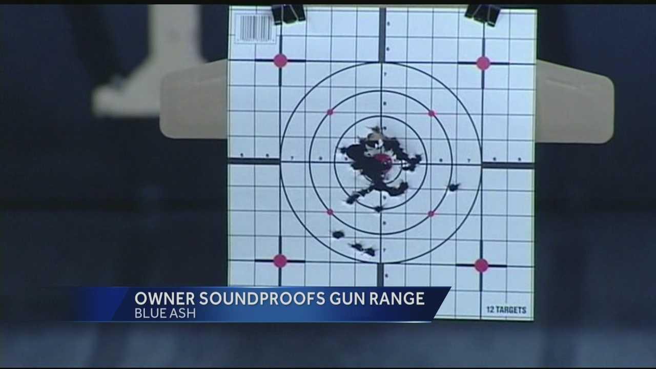 blue ash shooting range.jpg