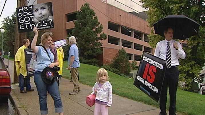 Circumcision protest.jpg