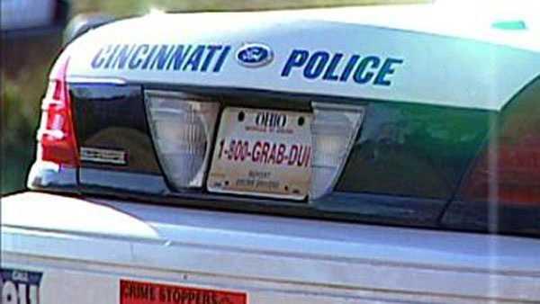 Cincinnati Police Generic Daytime Cruiser.jpg