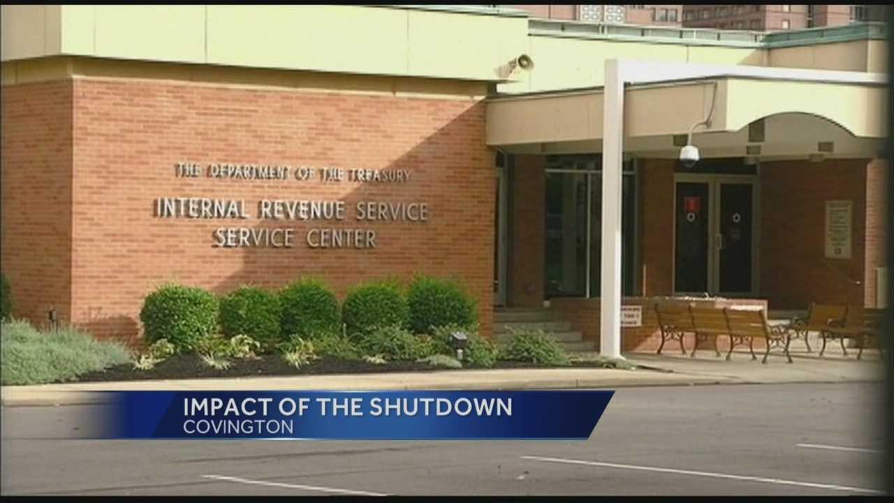 covington shutdown.jpg