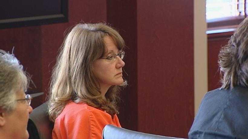 CHERYL MCCAFFERTY 2013 in court.jpg
