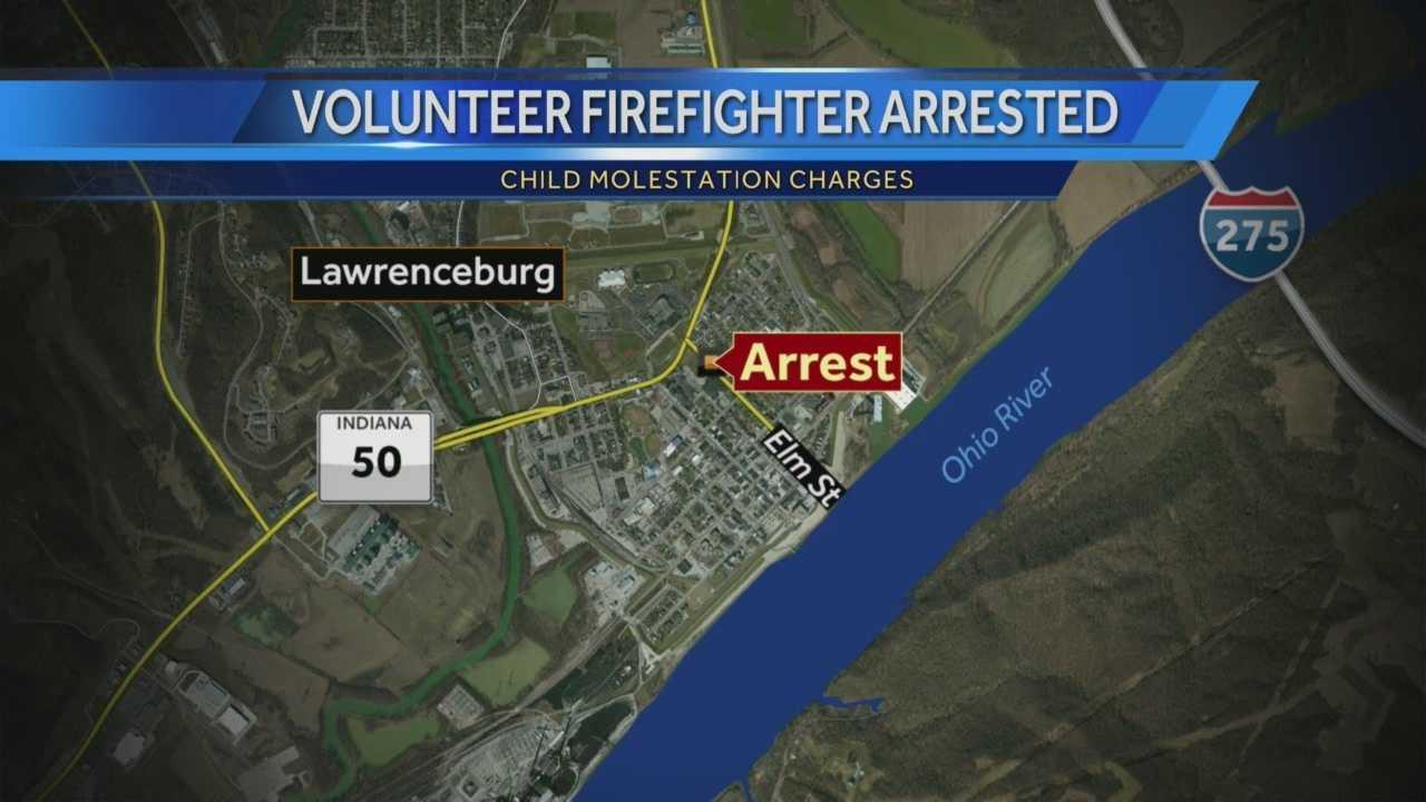 firefighter arrest.jpg