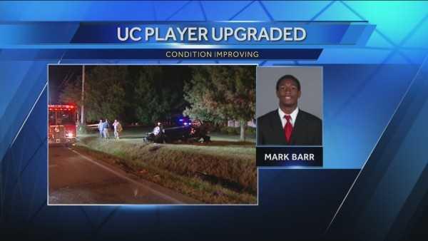 mark barr injured in fatal crash.jpg